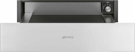 Подогреватель посуды SMEG CPR315X