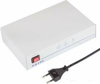 Делитель Rexant, VGA 1x2, 150 МГц {17-6922}