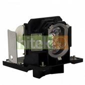 DT01123/CPD31NLAMP(CBH) лампа для проектора Hitachi HCP-Q71/CP-D31N/ImagePro 8112