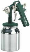 Metabo FSP 1000 S (601576000)