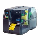Термотрансферный принтер этикеток Cab SQUIX 4.3/200