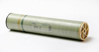 Мембрана обратного осмоса Hydranautics SWC6-LD-8040