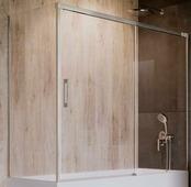 Шторка на ванну Radaway Idea PN DWJ+S 180 R+S 80R (прозрачное)