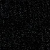 Ковровое покрытие Sintelon Global Urb 66811 Темно-серый