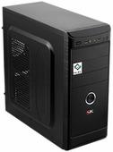 Компьютер Офисный без монитора AMD 103023