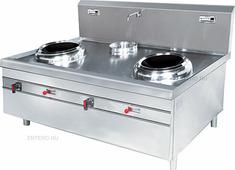 Плита индукционная Kocateq DC1690
