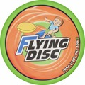 Фрисби YG Sport Flying Disc