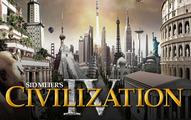 2K Games Sid Meier's Civilization VI (2K_1975)