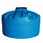 Укрхимпласт Емкость для воды V-7000
