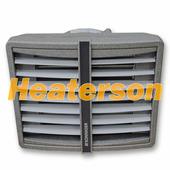 Heater R3