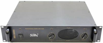 Soundking AA1000J