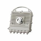 Siklu EtherHaul 1200FX ODU H EXT (EH-1200FX-ODU-H-EXT)