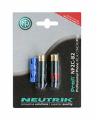 Neutrik NF2C-B2-POS