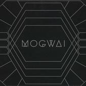 """Mogwai """"Mogwai - Rave Tapes (Limited Box Set)"""""""