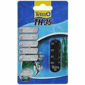 """Термометр для аквариума Tetra """"TH35"""""""