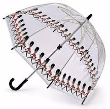 Зонт детский Fulton C605 *3323 Guards