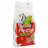 Versele-Laga Budgies Prestige корм для волнистых попугаев 1кг