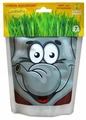Happy Plant Набор для выращивания Слон
