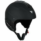 Шлем Dainese D-Shape Helmet, black (S, black)