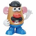 Игровой набор Playskool Potato Head