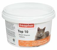 """Витамины для кошек """"Beaphar"""", 180 таблеток"""