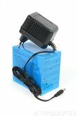 Универсальное зарядное устройство ROBITON B12-500 5.5х2.1, 12