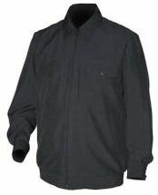 Куртка для кадетов