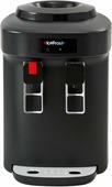 Кулер для воды HotFrost, D65 EN, цвет: черный