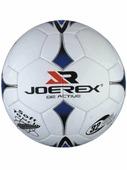 Мяч футбольный JOEREX Мяч футбольный №5, JSO0706-2, белый