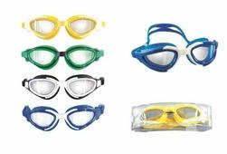 Очки для плавания Effea 2619