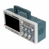 осциллограф Hantek DSO5102P, 2 канала, 100 МГц DSO5102P