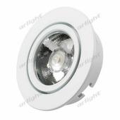 Мебельный светильник LTM 20767 (Arlight)