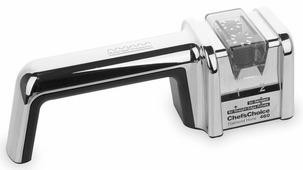 Точилка механическая Chefs Choice Knife sharpeners, для ножей, CC460RH