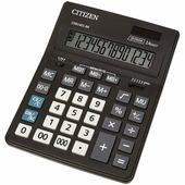 Калькулятор настольный 14 разр. Citizen Business Line CDB, двойн. пит., 157*200*35мм (Citizen)