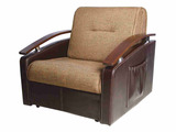 Кресло-кровать Легкомаркет Тополек