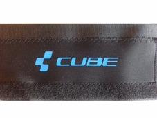 Защита пера Cube (синяя)