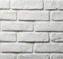 Декоративный искусственный гипсовый камень Air Stone Порту рядовой [A19]