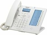 Panasonic KX-HDV230RU (белый)