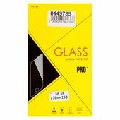 защитное стекло для Samsung Galaxy S6 SM-G920F SM-G920F