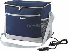 Термоэлектрический автохолодильник Tesler TCB-1422
