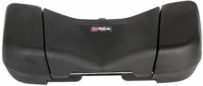 Кофр передний GKA 5100 / F101