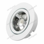Мебельный светильник LTM 20766 (Arlight)