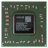 процессор для ноутбука AMD A4 5000 BGA769 (FT3) 1.5 ГГц, AM5000IBJ44HM