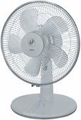 Настольный вентилятор Soler & Palau ARTIC-305 N GR
