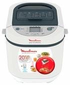 Хлебопечка Moulinex OW250132