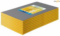 Евроблок penohome Порилекс НПЭ Л 20*600*1000мм (уп=20шт), цена за лист.