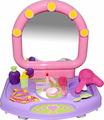 Набор-мини Palau Toys настольный Салон красоты Милена (в пакете)