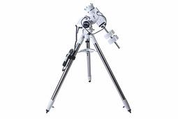 Монтировка Sky-Watcher AZ-EQ5 SynScan GOTO со стальной треногой NEQ5 Synta Sky-Watcher