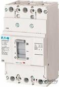 Выключатель Eaton BZMC1-A63-BT 63A 3P 36кА [131262]