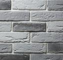 Декоративный искусственный гипсовый камень Air Stone Женева А04.30